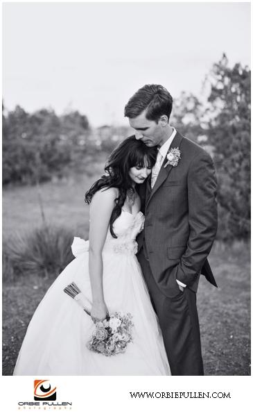 Palmdale_Wedding_Desert_Acton_CA_013