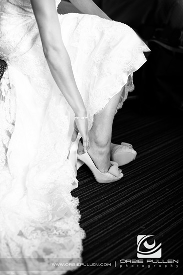 The_Brazil_Room_Berkeley_Ca_Weddings_2