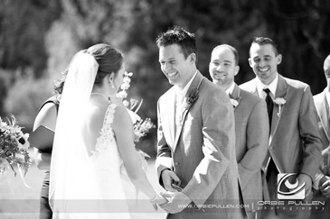The_Brazil_Room_Berkeley_Ca_Weddings_6