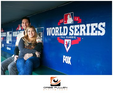 San_Francisco_Giants_Stadium_ATT_Park_Engagement_Portrait_Session__0010