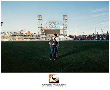 San_Francisco_Giants_Stadium_ATT_Park_Engagement_Portrait_Session__0014