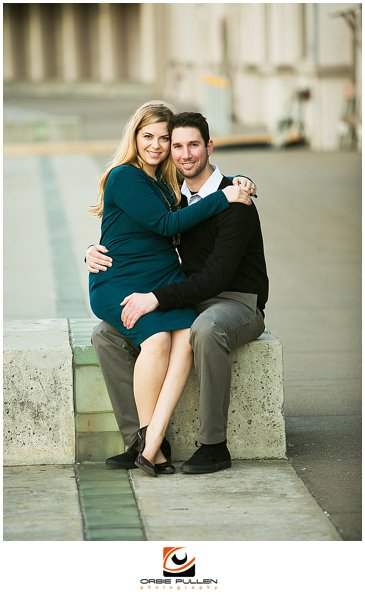San_Francisco_Giants_Stadium_ATT_Park_Engagement_Portrait_Session__0022