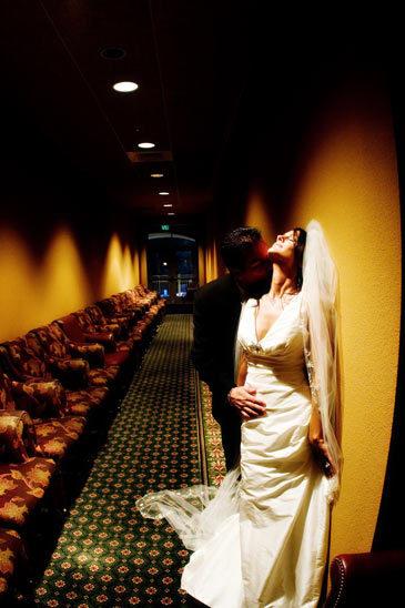 Hallway2blog