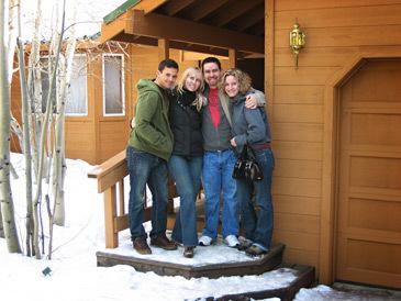 Tahoegroupblog
